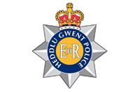 Monmouth, Torfaen and Gwent Police