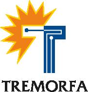 Tremorfa logo2