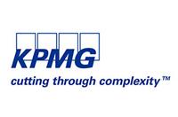 KPMG – Southampton