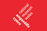 National Museum Wales – Rewire of Lower West Wing