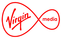 Virgin Media Contract
