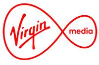Virgin Media Contract
