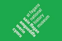 National History Museum Data Network Installation