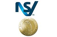 NSI Gates Gold Scheme