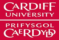 Cardiff University – Senghennydd Hall