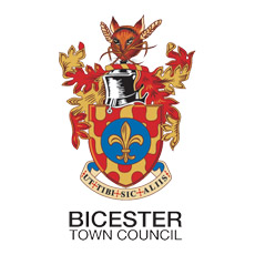 Bicester_Town_Council