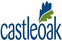 Castleoak Thornbury