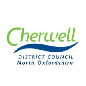 thumbnail_300_110215_Cherwell_District_Council_logo